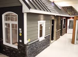Home Hardware Design Centre by Home Page Kemptville Rona