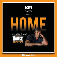 kfi los angeles adds home design show for sunday mornings