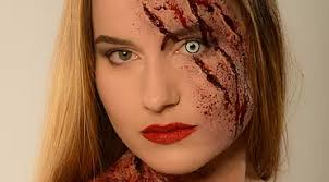 top special effects makeup schools services