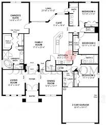 floor plans florida engle homes floor plans florida