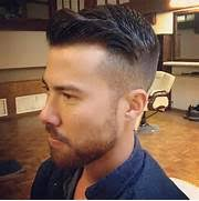 coupe cheveux homme dessus court cot coupe cheveux homme dessus court coté coupe de cheveux femme
