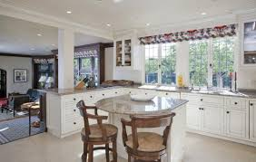 The Hottest Kitchen Trends To Kitchen Color Trends For 2016 Mb Jessee