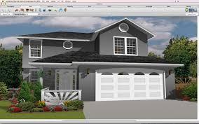 turbo floor plan 3d imsi turbofloorplan 3d home and landscape pro v16 0 c1 901