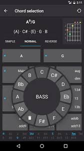 guitar tabs apk chord free guitar chords 4 2 apk android
