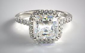 3 diamond rings 3 carat diamond ring shopping tips and price guide