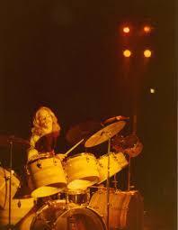 1970 u0027s ludwig octaplus drumset vintage drum forum