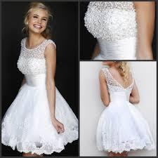 short wedding dress beach wedding dress reception wedding dress