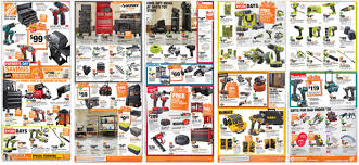 home depot black friday appliances sale home depot u201cveterans discount u201d u2014 in store policy 10 off online