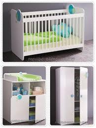 chambre bulles chambre complète bébé bulles découvrez le monde de bébé