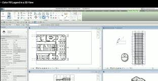 Architectural Drawing Sheet Numbering Standard by Revit Archives What Revit Wants