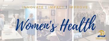 Interior Design Jobs Wisconsin by Jobs U2013 Wisconsin Womens Health Foundation