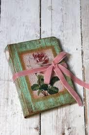 Guest Book Photo Album 78 Best Handmade Wedding Albums U0026 Guest Books Images On Pinterest