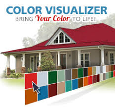 emejing color visualizer exterior images interior design ideas