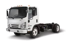 isuzu trucks for sale 4 823 listings page 1 of 193