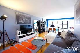 1 bedroom apartment in manhattan 1 bedroom apartment manhattan iocb info