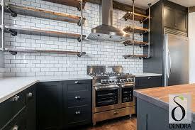 Ikea Kitchen Cabinet Doors Only Kitchen Cabinet Doors Only Ikea Kitchen Xcyyxh Com