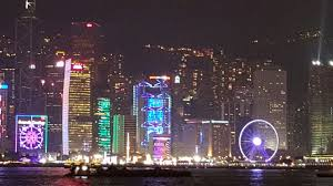 3d light show lydia s blog hong kong pulse 3d light show