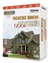 punch home design 3000 architectural series punch home design architectural series 3000 free punch software cad garden design animation 3d and more searchub