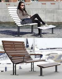 Creative Benches Fresh Pics 25 Unusual And Creative Benches