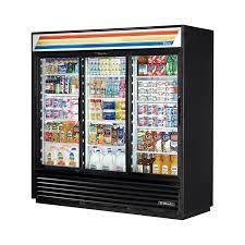 amazon com true gdm 69 ld glass door merchandisers 33 degree f