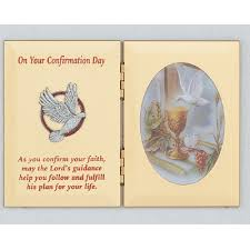 gifts for confirmation confirmation gifts for boys best sellers the catholic gift shop