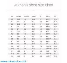nike si e nike womens shoe size chart tdcmusic co uk