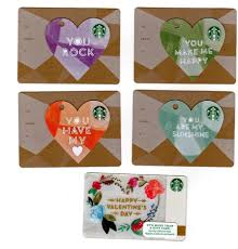5 assorted 2016 starbucks limited edition and 41 similar items