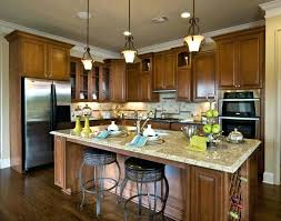 large kitchen islands with seating kitchen island with granite top and seating kitchen large kitchen