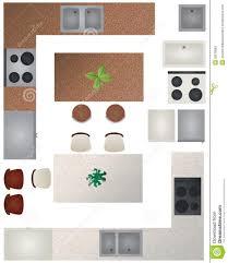kitchen kitchen impressive floor plan pictures inspirations