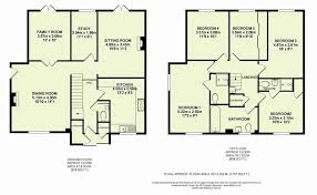 5 bedroom 4 bathroom house plans plan for 5 bedroom house beautiful single story house plans 17 best