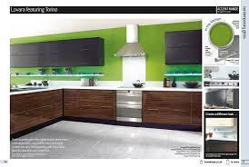 homebase for kitchens furniture garden decorating homebase doors u0026 homebase door u0026 homebase and evander french