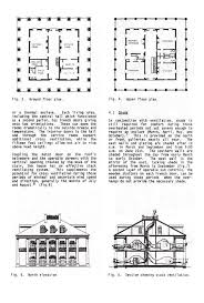 plantation home floor plans antebellum mansion floor plans