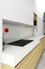 kitchen design colors 174 best vicostone quartz surfaces images on pinterest quartz