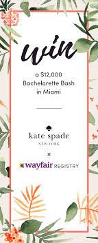 wedding trip registry 136 best wayfair registry images on wayfair registry