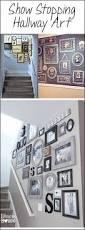 Best Paint For Hallways by Best 20 Hallway Paint Ideas On Pinterest Hallway Paint Colors