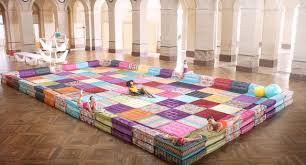 canape rochebobois canapé mah jong roche bobois prix 2017 et sectional fabric sofa mah