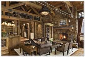country home interior design ideas attractive rustic country home decor gallery on office interior home