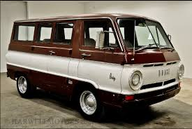 1967 dodge a100 for sale fullscreen capture 492011 81951 am bmp the tires are the things