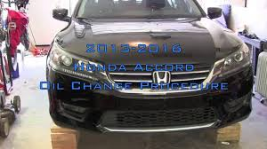 change for honda accord 2013 honda accord change 2013 2016