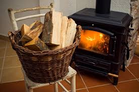 wood for wood burning wood burning stove safety tips for your home
