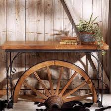 Wagon Wheel Home Decor 76 Best Wagon Wheel Decor Ideas Images On Pinterest Wagon Wheels
