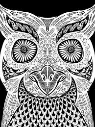 14 images of abstract skull coloring pages sugar skulls coloring