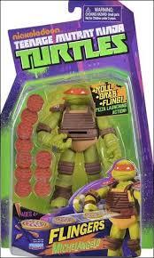 13 teenage mutant ninja turtles images action