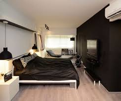 Interior Inspiration Interior Design Of Apartment Inspiration For When You Want To