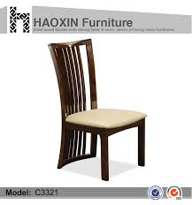 unfinished dining room chairs a1 rated chairs for your home