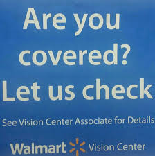 Walmart Locations Map Find Out What Is New At Your Pasadena Walmart Supercenter 1107