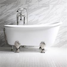 the tub studio 54 inch bathtubs