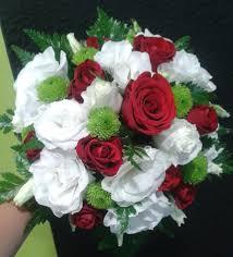 fleur de mariage fleuriste fleurs epinal golbey merlino mariage