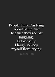 best 25 hiding pain quotes ideas on pinterest hiding feelings
