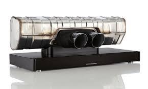 Porsche Design Home Products Porsche 911 Soundbar Masterpieces Home Porsche Driver U0027s